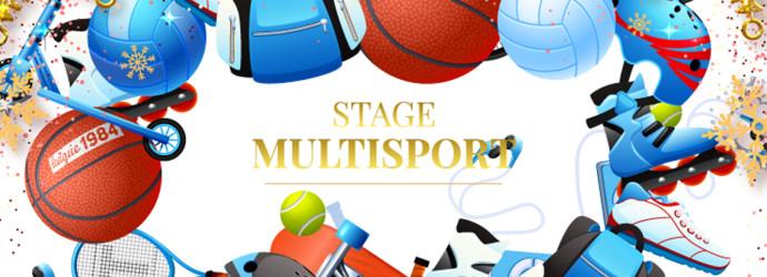 do-jeunes-stage-multisport-noel-2020