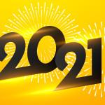 do-jeunes-bonne-annee-2021