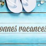 do-jeunes-vacances